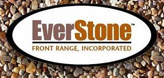 Everstone Front Range Logo